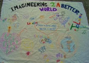 Imagineering 2 a Better World banner 310313