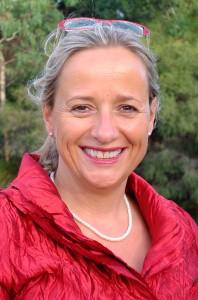 Catherine Elliss