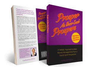 PAYSP Book 3D_back n front_72dpi