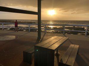 sunrise-Newcastle-Beach-1